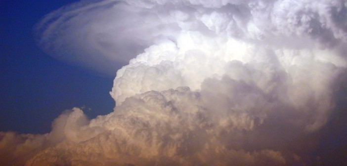 Weather spotter training slated for Saturday, March 14