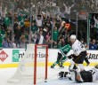 Image from Stars vs. Ducks