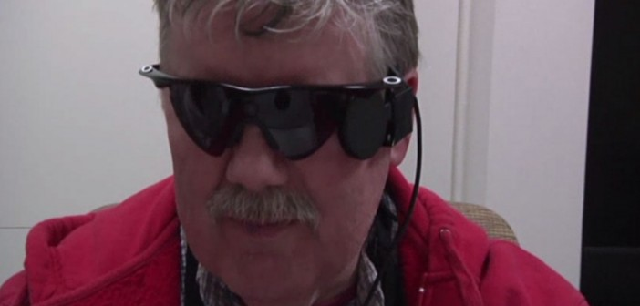Michigan man among 1st in US to get 'bionic eye'