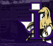 Denton Broncos Basketball