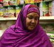 News-somoli-refugee