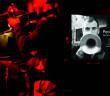 jazz-02182016