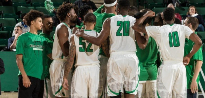 Mean Green down Bulldogs