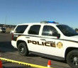 news-arizona-shooting