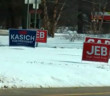 news-campaign-signs