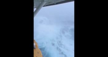 news-cruise-damage