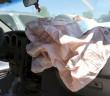 news-daimler-airbag
