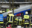 news-germany-train