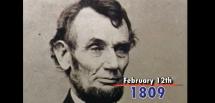 Today in History: Feb. 12