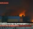 news-mexico-2