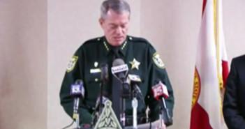 Missouri suspects led police on chase