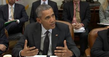 news-obama-budget