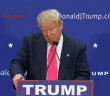news-trump-nh-strategy