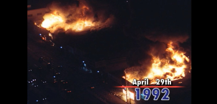 Today in History: April 29