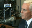 news-indiana-governor