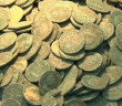 news-spanish-coins