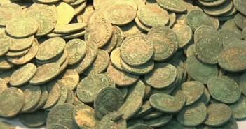 news-spanish-coins