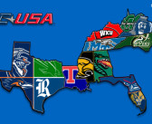 C-USA, ESPN agree to deal to air 6 football games