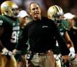 News-Baylor-Coach