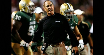 News-Baylor-Coach