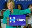 News-Clinton-trump