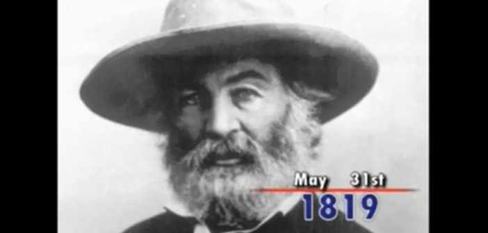 Today in History: May 31