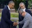 News-Obama-Hiroshima