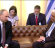 News-Putin-Greece