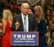 News-Trump-Candidate