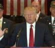 News-Trump-Vets