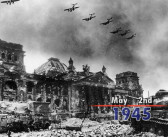 Today in History: May 2