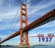 News-history-052716