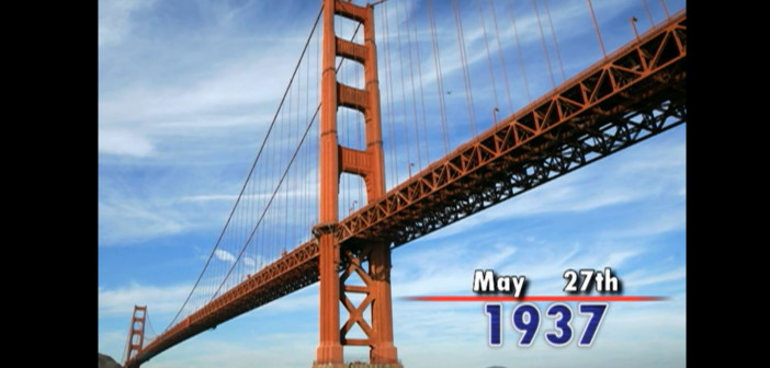 Today in History: May 27