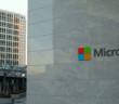 News-microsoft-jobs