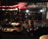 Shots fired at T.I. concert in NYC, 1 dead, 3 wounded