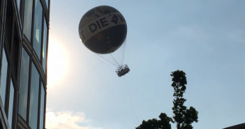 news-berlin-balloon