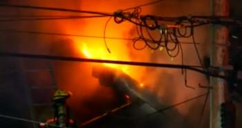 news-fire-newyork