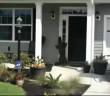 news-gator-doorbell