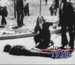 news-history-050416