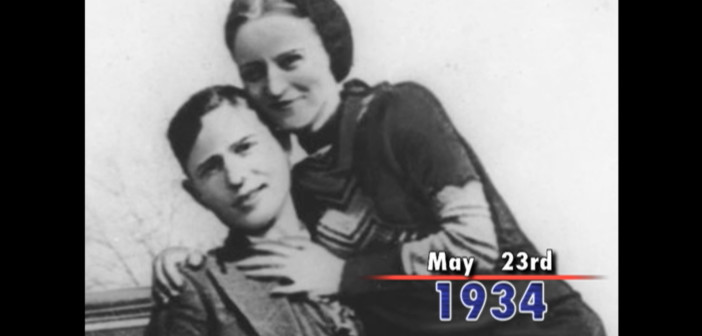 Today in History: May 23