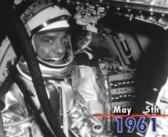 Today in History: May 5