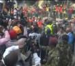 news-kenya-building