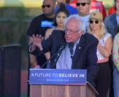 Clinton campaign declines invitation to California debate