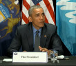 news-obama-flint