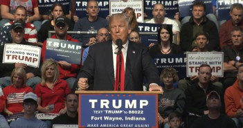 Trump gets outside help for potential GOP convention battle