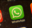 news-whatsapp-out