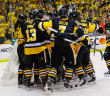 sports-penguins-052716