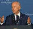 News-Biden-Cancer