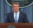 News-Pentagon