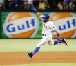 Sports-Astros-Rangers-060616